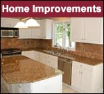 Homeworks Remodeling, LLC|Kenosha, Wisconsin|Kenosha Home Improvements, Kenosha Kitchen Remodeling, Kenosha Bathroom Remodeling