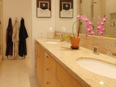kitchen remodeling wisconsin bathroom remodeling wisconsin - Bathroom Remodel Kenosha Wi