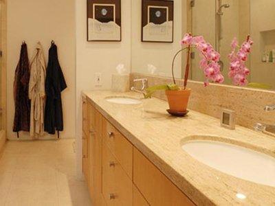 Homeworks Remodeling LLCKenosha WisconsinKenosha Home - Bathroom remodel kenosha