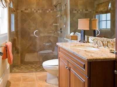renovations in wisconsin bathroom renovatios in wisconsin - Bathroom Remodel Kenosha Wi